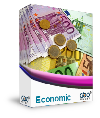 Gazduire web plan economic